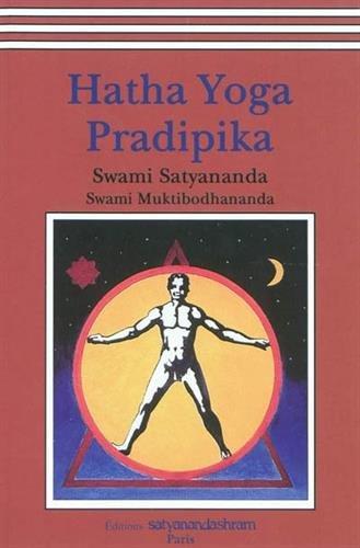 9782905892041: Hatha yoga pradipika