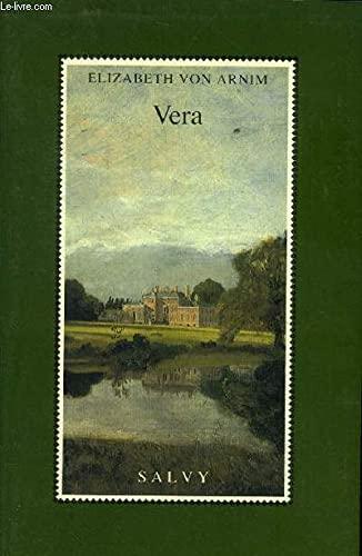 Vera (2905899530) by Elizabeth Von Arnim