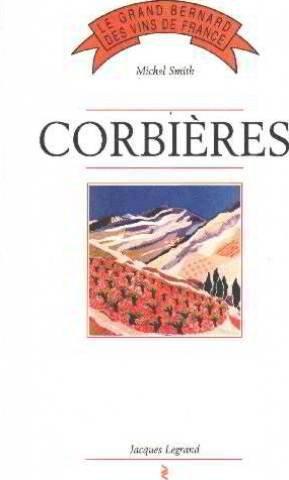 9782905969750: Corbières