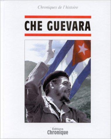 9782905969903: CHE GUEVARA