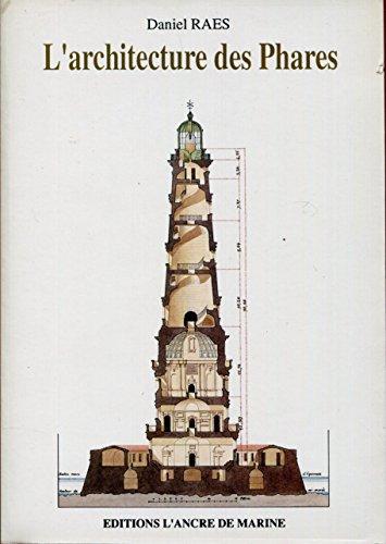 9782905970633: L'architecture des phares