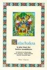 9782905998323: Kalachakra : Le plus haut des tantras bouddhistes