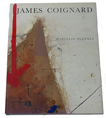 James Coignard (Limited Edition): Marcelin Pleynet