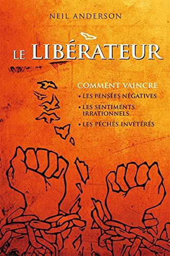 9782906090583: Le libérateur
