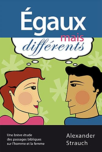 Egaux mais différents (2906090727) by Alexander Strauch