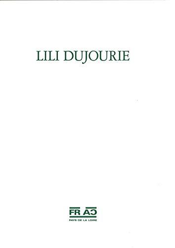 9782906247031: Lili Dujourie [Exhibit Catalogue] Abbaye Royale de Fontevraud ete 1987 - Abbaye Saint-Andre, Meymac printemps 1988