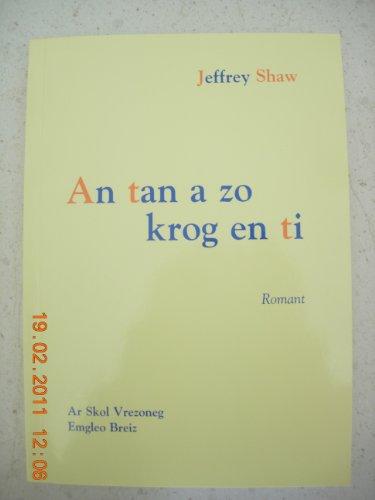 Tan a Zo Krog en Ti (2906373885) by [???]