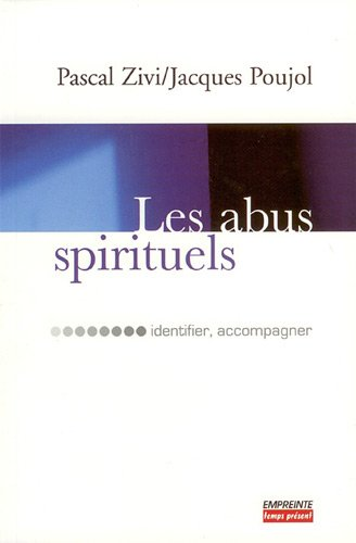 9782906405790: Les abus spirituels (French Edition)