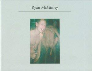 Ryan Mcginley: Sun And Health