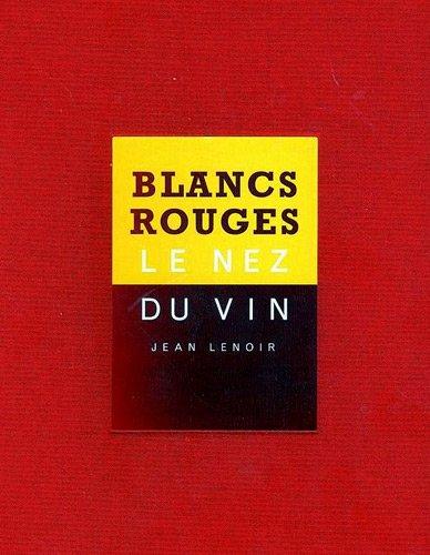 9782906518810: Le Nez du vin Duo (French Edition)