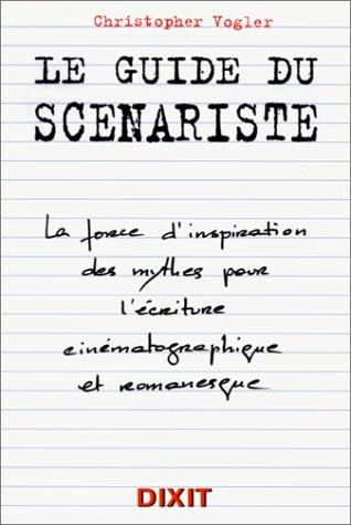 Le Guide du scénariste (2906587796) by [???]