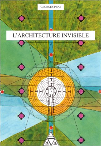 9782906588295: L'architecture invisible