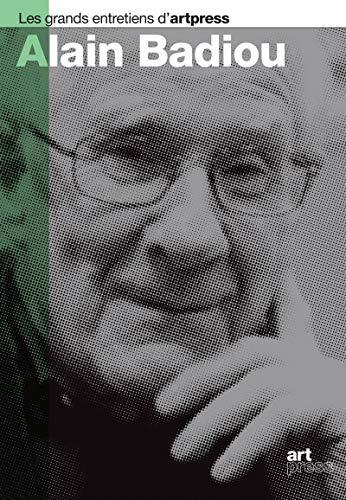 Alain Badiou: Collectif