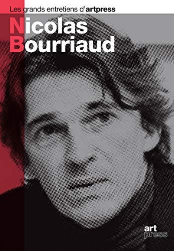 9782906705203: Nicolas Bourriaud