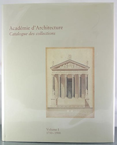 9782906741010: Catalogue des collections (French Edition)