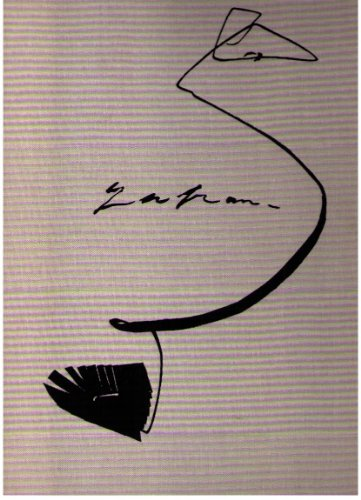Sam Szafran. Exposition au Pavillon des Arts: Galerie Hopkins Custot,