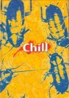 9782906897489: Chill