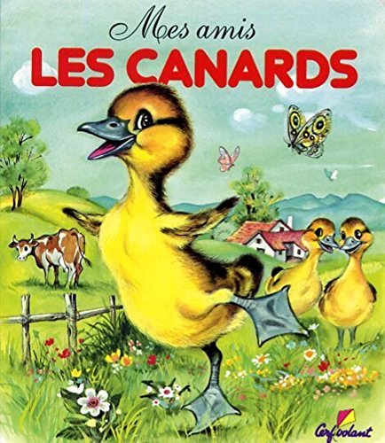 9782906987005: LES CANARDS