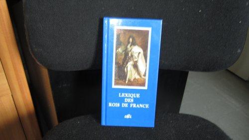 Lexique du ciel: Laporte Michel
