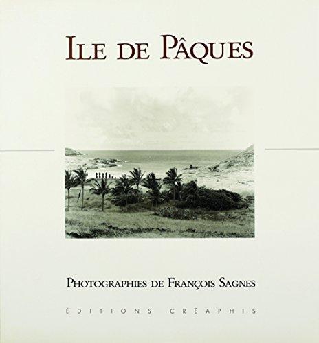 """9782907150057: Ile de Pâques (Collection """"Diaclase"""") (French Edition)"""
