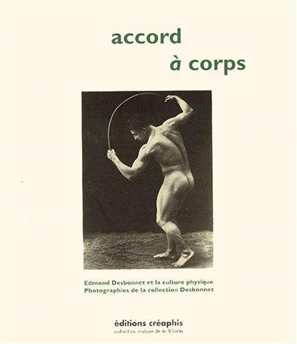 9782907150385: Accord � corps