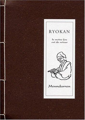 9782907312707: Le moine fou est de retour