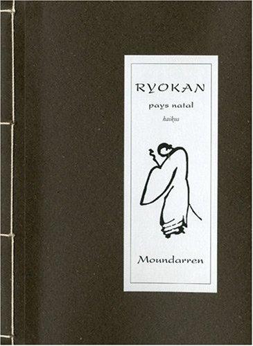 9782907312721: Ryokan Pays Natal