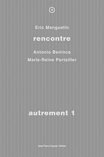 9782907410892: Autrement 1 (French Edition)