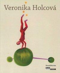 9782907571494: Veronika Holcová