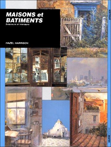 Maisons et bâtiments: Harrison, Hazel