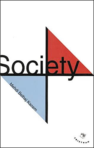 Society: Belhaj Kacem/Mehdi