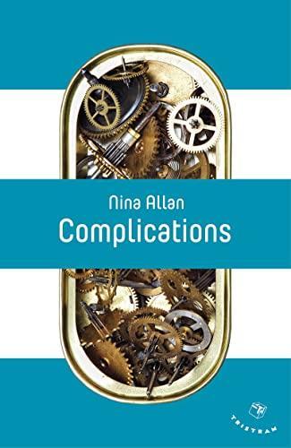 9782907681971: Complications