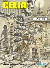 bd mancini