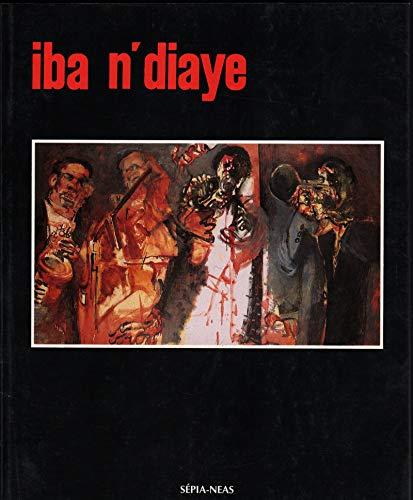 9782907888349: Iba N Diaye (Coed. Neas)