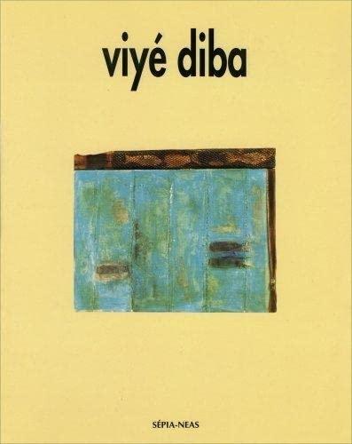 9782907888356: Viye Diba