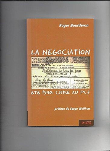 Utopie Critique 3 - Juin/Juillet/Août 1994 - Revue Internationale pour l'Autogestion - Collectif