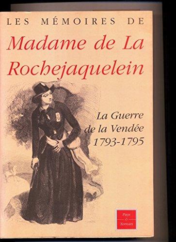 Mémoires De Madame La Marquise De La: La Marquise De