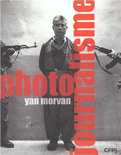 9782908056372: Photojournalisme (French Edition)