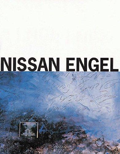9782908066708: Nissan Engel