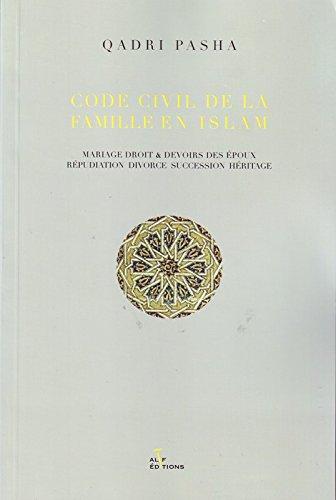 9782908087192: Isra�l, un Projet Funeste