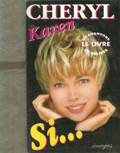 9782908136739: Karen cheryl si... hugo delire 091494