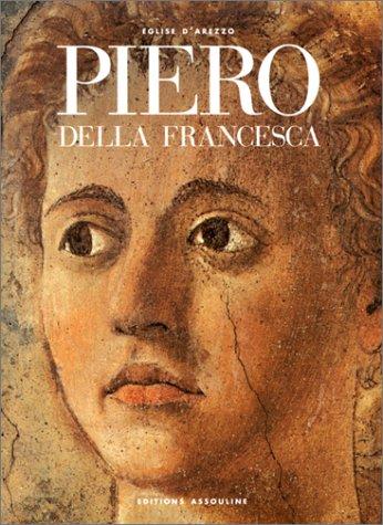 9782908228304: Piero Della Francesca