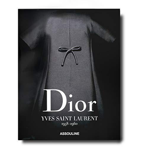 9782908228748: Yves Saint Laurent (Mémoire de la mode)