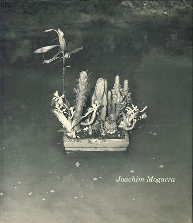Joachim Mogarra