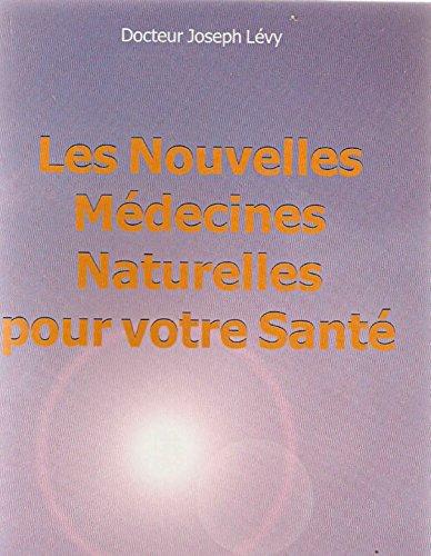 9782908554274: La révolution silencieuse de la médecine: Les nouveaux moyens de vaincre cancer, artériosclérose, infarctus, arthrose, sclérose en plaques, schizophrénie, dépression. etc (Équilibre)