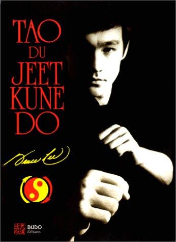 9782908580846: Tao Du Jeet Kune Do