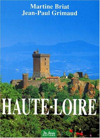 9782908592214: Haute-loire