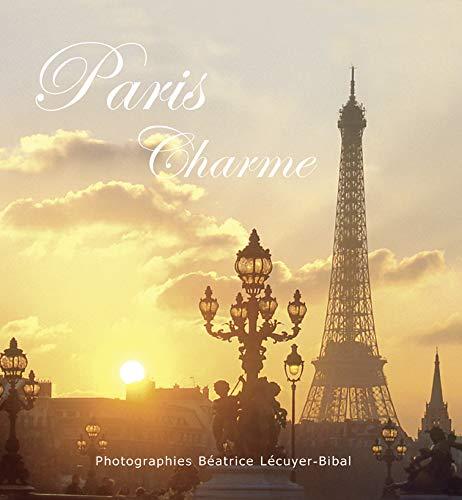 9782908597172: Paris Charme