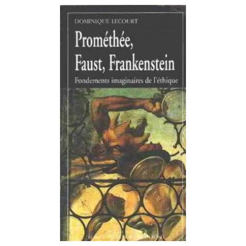 frankenstein and faustus essay Frankenstein essay questions combine your older brother and questions essay frankenstein his friends argumentative essay example dr faustus essays on my role.