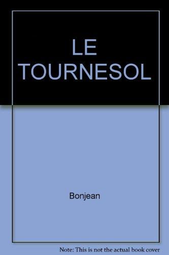 9782908620115: LE TOURNESOL